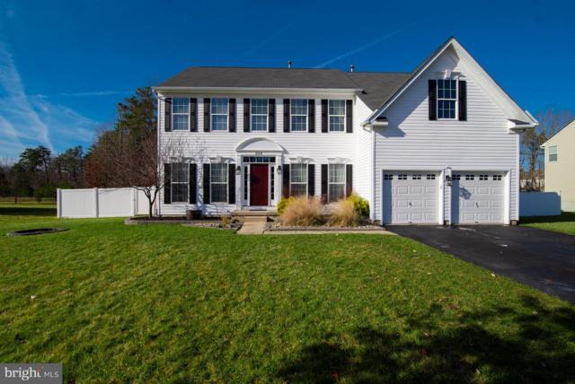 209 Ripley Court, WILLIAMSTOWN, NJ 08094 (#NJGL177346) :: Jason Freeby Group at Keller Williams Real Estate