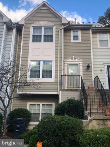 7282 Mahogany Drive #4, HYATTSVILLE, MD 20785 (#MDPG376016) :: The Sebeck Team of RE/MAX Preferred
