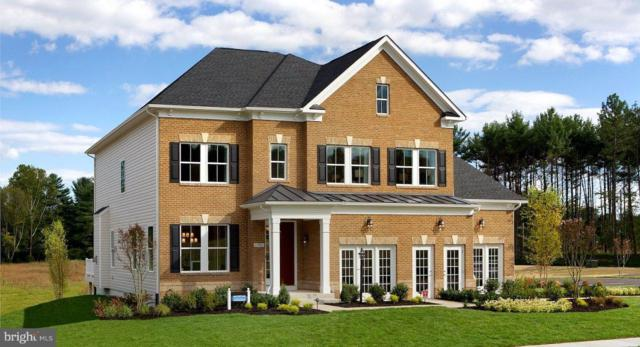 Ordessie Drive- Macarthur, CENTREVILLE, VA 20120 (#VALO267322) :: The Gus Anthony Team