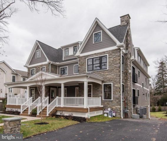 111 W Montgomery Avenue #105, ARDMORE, PA 19003 (#PAMC372676) :: RE/MAX Main Line