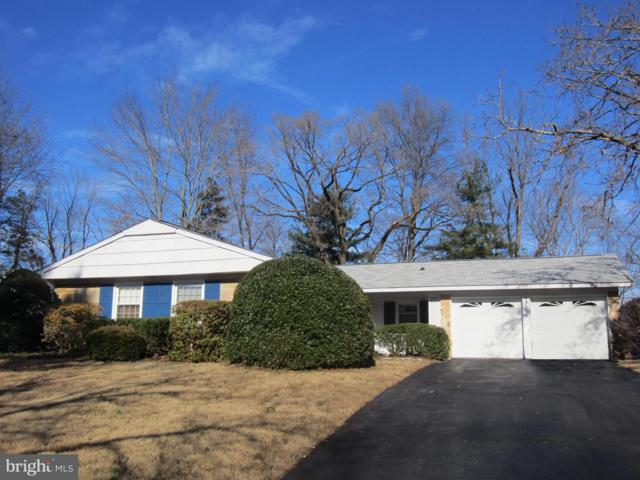 12004 Tempo Lane, BOWIE, MD 20715 (#MDPG376020) :: The Maryland Group of Long & Foster