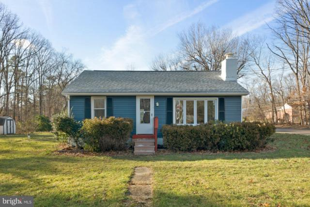 1105 Birch Avenue, WILLIAMSTOWN, NJ 08094 (#NJGL177356) :: Jason Freeby Group at Keller Williams Real Estate