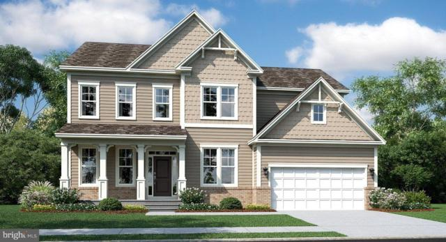 6203 B Farms Court, SPOTSYLVANIA, VA 22553 (#VASP165054) :: Great Falls Great Homes
