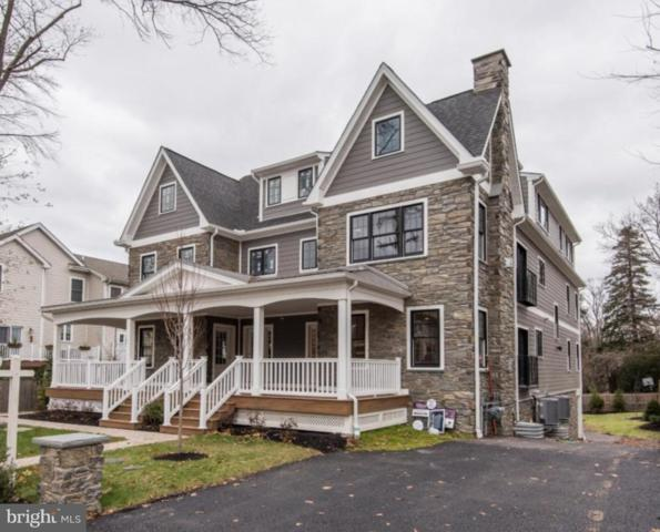 111 W Montgomery Avenue #113, ARDMORE, PA 19003 (#PAMC372684) :: RE/MAX Main Line