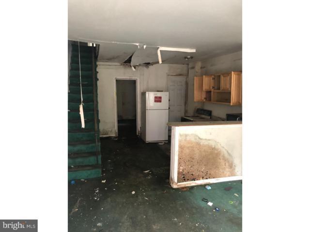 2346 N Fawn Street, PHILADELPHIA, PA 19133 (#PAPH507016) :: Jason Freeby Group at Keller Williams Real Estate