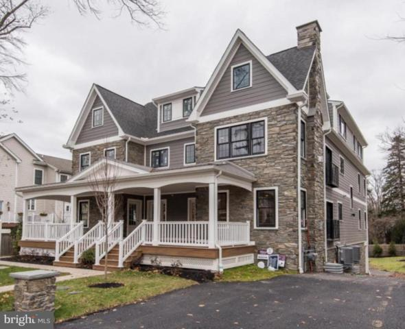 111 W Montgomery Avenue #107, ARDMORE, PA 19003 (#PAMC372686) :: RE/MAX Main Line