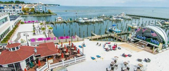 6336 Bayside Road, CHESAPEAKE BEACH, MD 20732 (#MDCA140182) :: Great Falls Great Homes