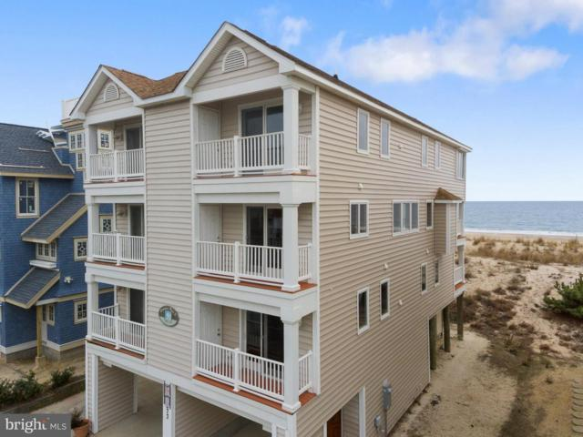 38873 Bunting Avenue #2, FENWICK ISLAND, DE 19944 (#DESU128506) :: Barrows and Associates