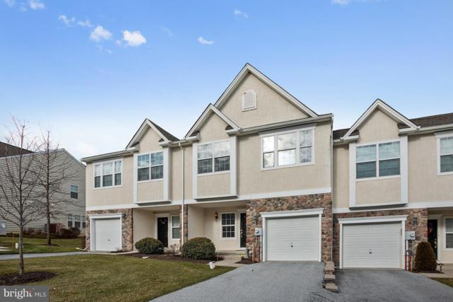 2737 Shelburne Road, DOWNINGTOWN, PA 19335 (#PACT284754) :: RE/MAX Main Line