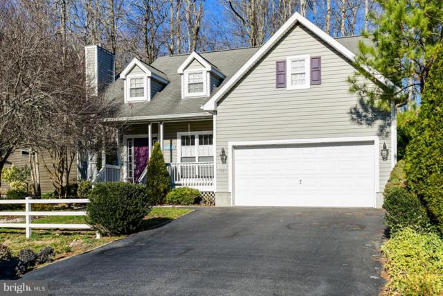 79 Hingham Lane, OCEAN PINES, MD 21811 (#MDWO101924) :: Joe Wilson with Coastal Life Realty Group