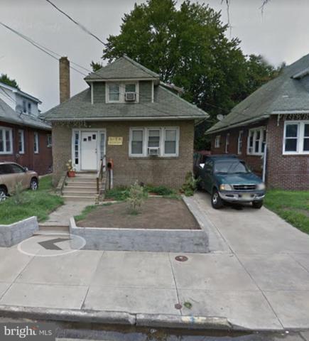 246 Eutaw, CAMDEN, NJ 08105 (#NJCD253482) :: Jason Freeby Group at Keller Williams Real Estate