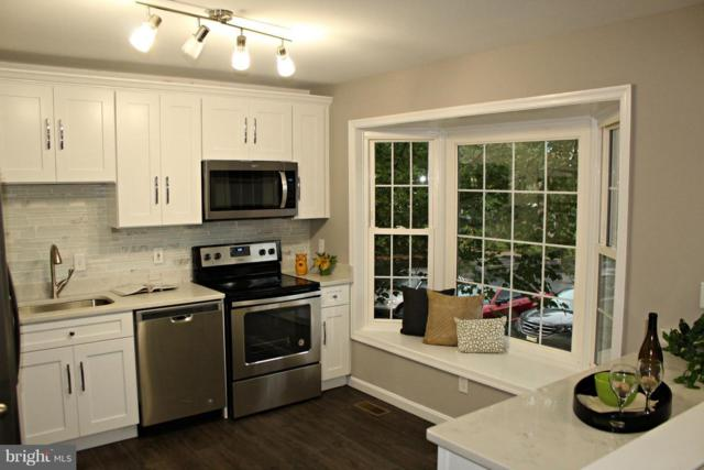 2485 Vineyard Lane, CROFTON, MD 21114 (#MDAA301976) :: Great Falls Great Homes