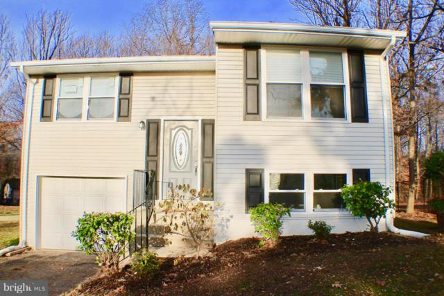 12424 Pinecrest Lane, NEWBURG, MD 20664 (#MDCH162978) :: Great Falls Great Homes