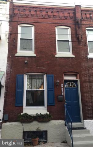 317 N Holly Street, PHILADELPHIA, PA 19104 (#PAPH507116) :: Jason Freeby Group at Keller Williams Real Estate