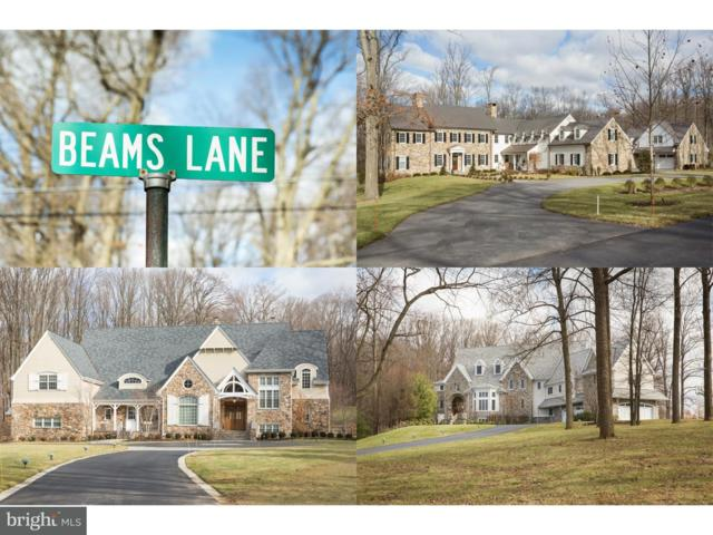 159 Line Road, MALVERN, PA 19355 (#PACT284768) :: Colgan Real Estate