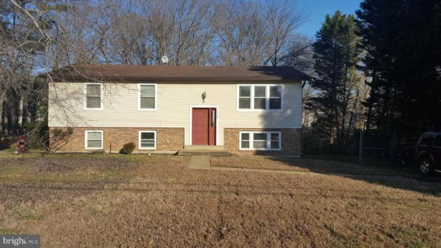 1630 Tucker Road, FORT WASHINGTON, MD 20744 (#MDPG376146) :: The Sebeck Team of RE/MAX Preferred