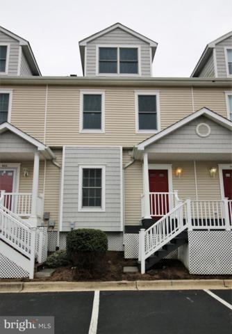 8627 Addison Bridge Place, CHESAPEAKE BEACH, MD 20732 (#MDCA140208) :: ExecuHome Realty