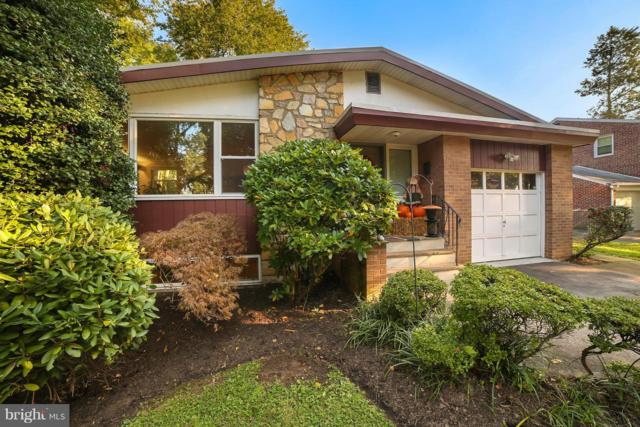 117 Kingston Road, CHELTENHAM, PA 19012 (#PAMC372752) :: Jason Freeby Group at Keller Williams Real Estate