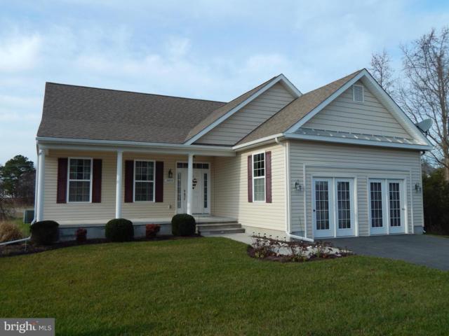 38850 Sandpiper Circle #39, FRANKFORD, DE 19945 (#DESU128542) :: Compass Resort Real Estate
