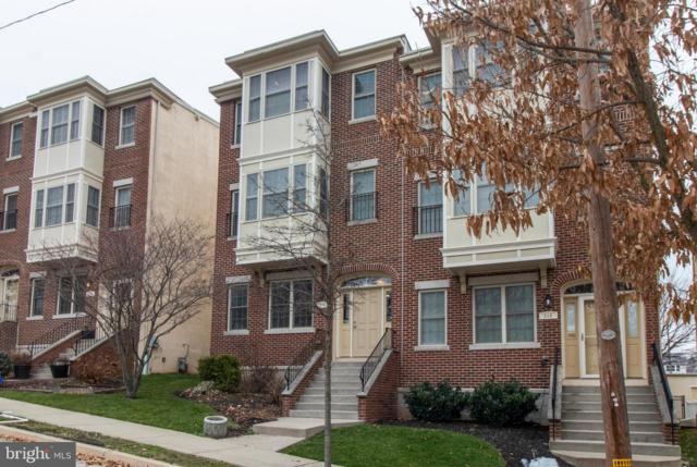 314 E 7TH Avenue, CONSHOHOCKEN, PA 19428 (#PAMC372758) :: Colgan Real Estate