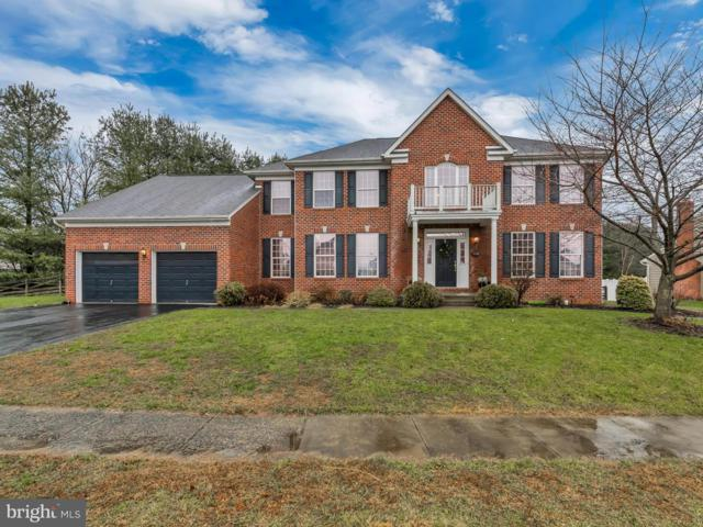 104 Chieftan Lane, BOONSBORO, MD 21713 (#MDWA136504) :: Colgan Real Estate