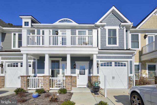 30651 Tower Place, SELBYVILLE, DE 19975 (#DESU128554) :: The Windrow Group