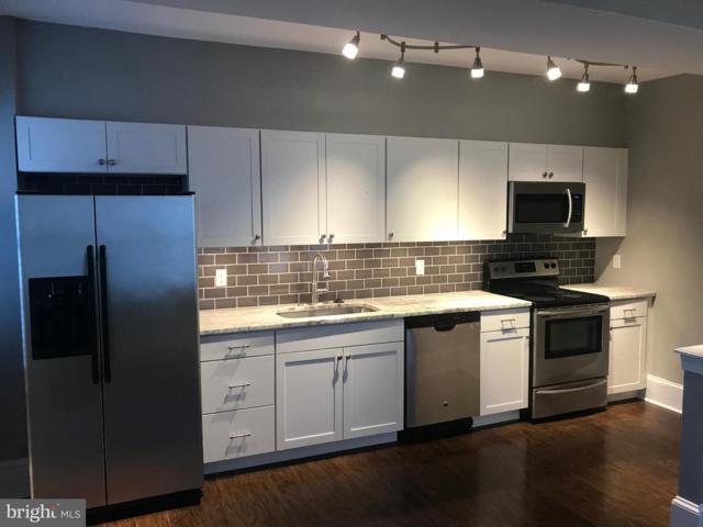 915 Oakmont Street, PHILADELPHIA, PA 19111 (#PAPH507160) :: Jason Freeby Group at Keller Williams Real Estate