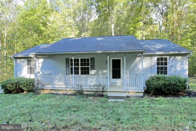 28717 Lockes Hill Road, MECHANICSVILLE, MD 20659 (#MDSM137652) :: ExecuHome Realty