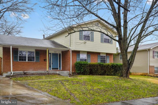 12605 N Point Lane, LAUREL, MD 20708 (#MDPG376186) :: Colgan Real Estate