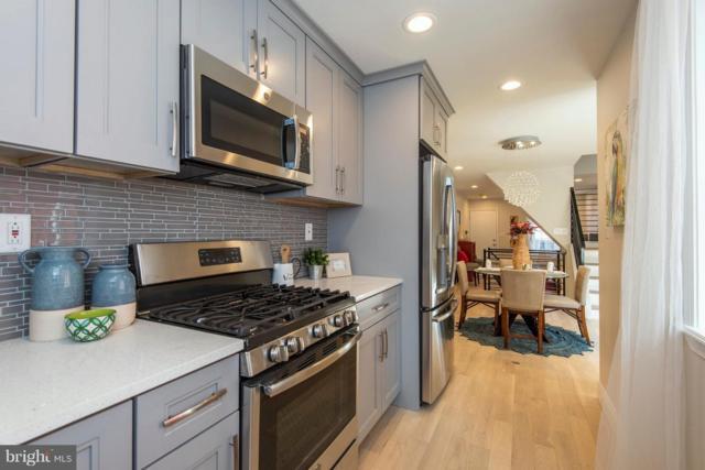 3706 Brandywine Street, PHILADELPHIA, PA 19104 (#PAPH507202) :: Jason Freeby Group at Keller Williams Real Estate