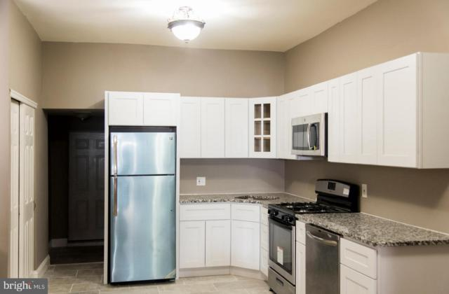 4557 N 13TH Street, PHILADELPHIA, PA 19140 (#PAPH507208) :: Jason Freeby Group at Keller Williams Real Estate
