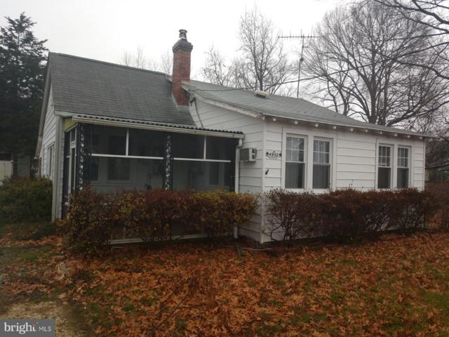 4958 Chestnut Street, SHADY SIDE, MD 20764 (#MDAA302050) :: ExecuHome Realty