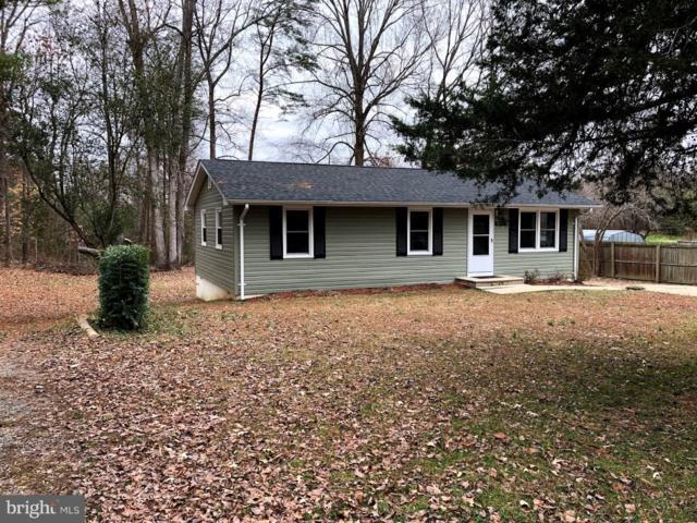 10917 Deerfield Drive, FREDERICKSBURG, VA 22407 (#VASP165102) :: Great Falls Great Homes