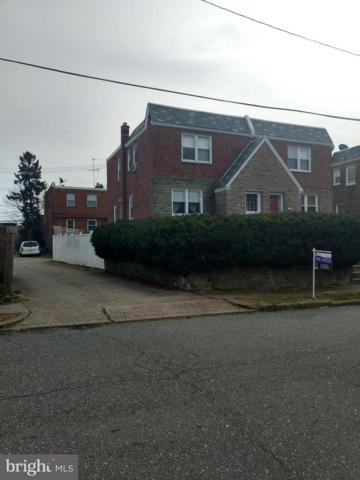 6527 Dorcas Street, PHILADELPHIA, PA 19111 (#PAPH507354) :: Ramus Realty Group