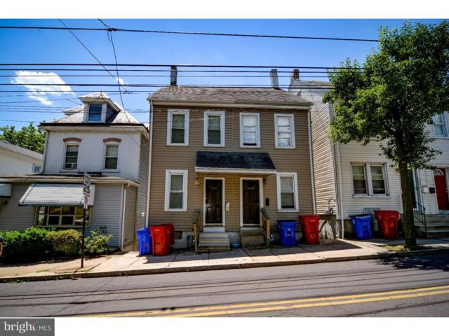 606 Beech Street, POTTSTOWN, PA 19464 (#PAMC372864) :: Jason Freeby Group at Keller Williams Real Estate