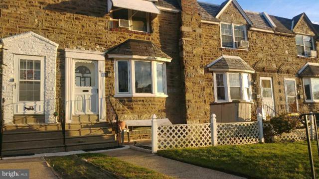 6117 Shisler Street, PHILADELPHIA, PA 19149 (#PAPH507370) :: Jason Freeby Group at Keller Williams Real Estate