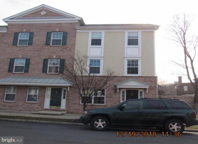5 Cliff, TRENTON, NJ 08611 (#NJME203246) :: Holloway Real Estate Group