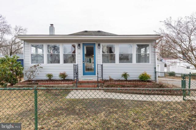 937 8TH Street, PASADENA, MD 21122 (#MDAA302094) :: Colgan Real Estate