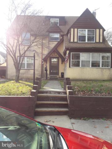838 Alexander Avenue, DREXEL HILL, PA 19026 (#PADE321816) :: Ramus Realty Group