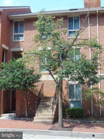 650 S Charles Street S R16, BALTIMORE, MD 21230 (#MDBA303746) :: Great Falls Great Homes