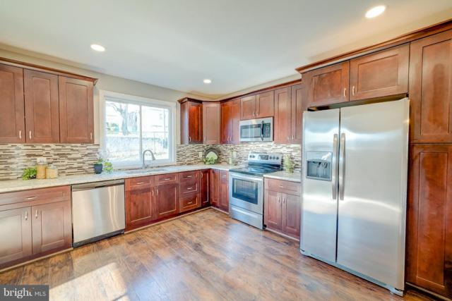 3510 Ellamont Road, BALTIMORE, MD 21215 (#MDBA303756) :: The Sky Group