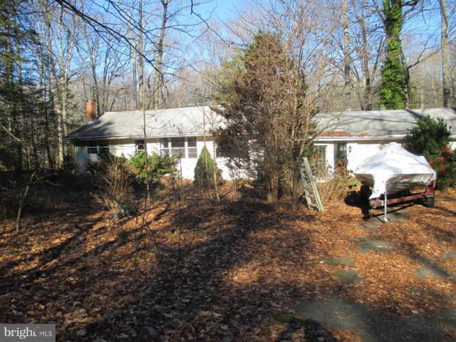 23270 Spinnaker Road, CHESTERTOWN, MD 21620 (#MDKE107846) :: Blue Key Real Estate Sales Team