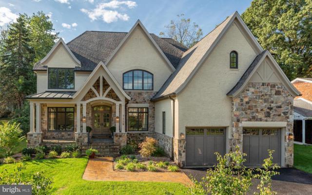 7119 Warbler Lane, MCLEAN, VA 22101 (#VAFX745318) :: Colgan Real Estate