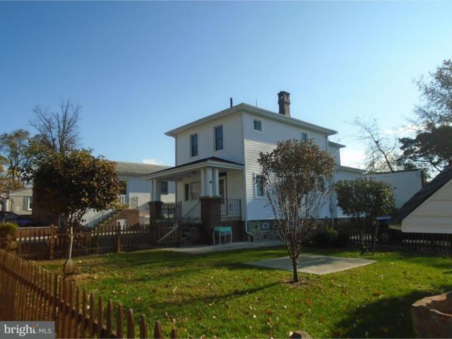 7819-23 Halstead Street, PHILADELPHIA, PA 19111 (#PAPH507516) :: Jason Freeby Group at Keller Williams Real Estate