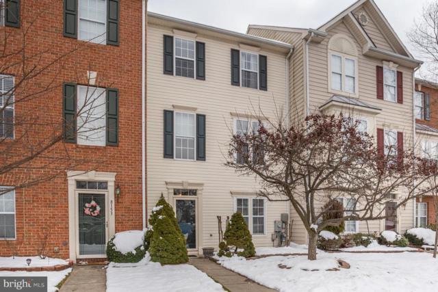 8155 Poinsett Terrace, PASADENA, MD 21122 (#MDAA302154) :: Fine Nest Realty Group