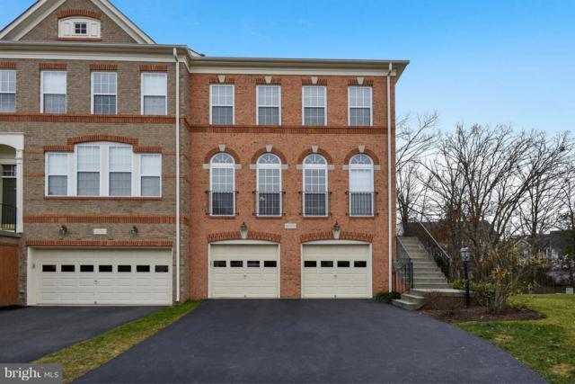22092 Avonworth Square, ASHBURN, VA 20148 (#VALO267528) :: Colgan Real Estate