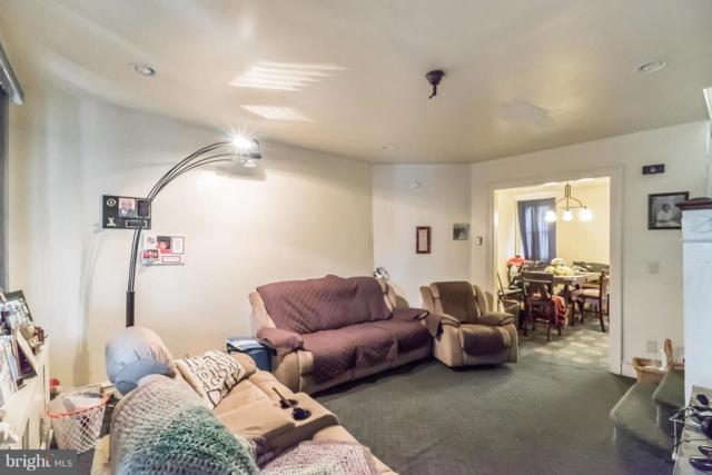 1613 N 62ND Street, PHILADELPHIA, PA 19151 (#PAPH507550) :: Jason Freeby Group at Keller Williams Real Estate