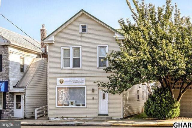 8 W Main Street, CAMP HILL, PA 17011 (#PACB105974) :: The Heather Neidlinger Team With Berkshire Hathaway HomeServices Homesale Realty