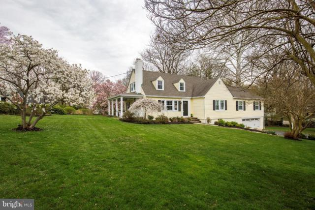 152 Boone Trail, SEVERNA PARK, MD 21146 (#MDAA302172) :: The Gus Anthony Team