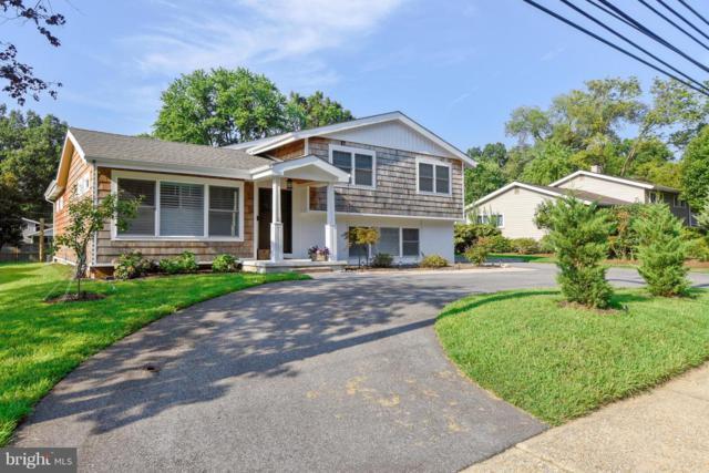 207 Benfield Road, SEVERNA PARK, MD 21146 (#MDAA302174) :: Colgan Real Estate